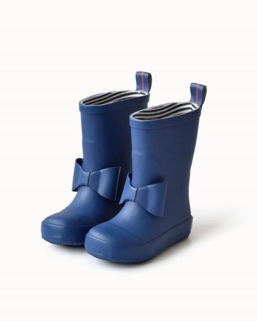 bowtie-blue-kidz