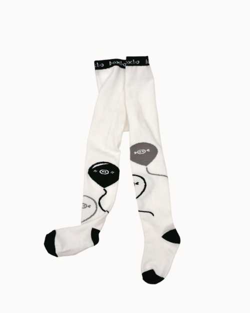 tights-patch-white
